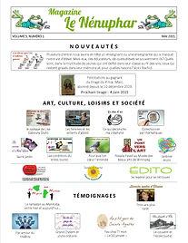 Infolettre - Le Nénuphar 2021-05.jpg