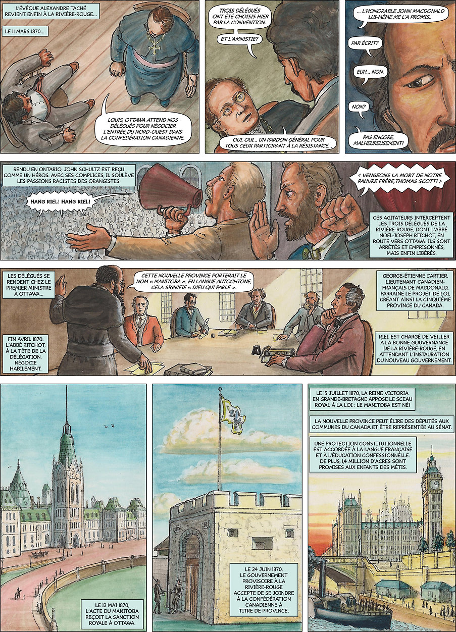 Page 22.jpg