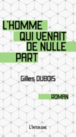 Éditions_L'Interligne_-_L'homme_qui_vena