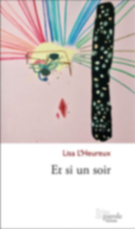 Et_si_un_soir_br.jpg