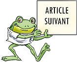 !ARTICLE SUIVANT.jpg