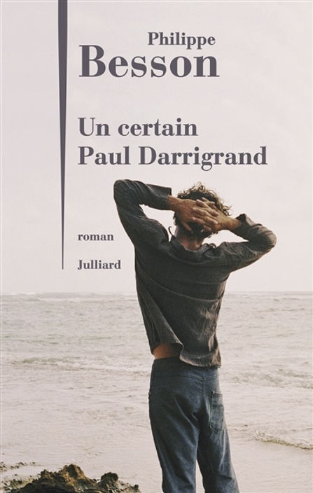 Un certain Paul Darrigrand.jpg