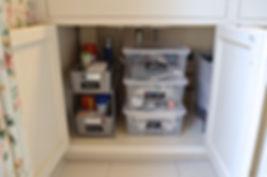 bathroom-under-sink-storage-classy-under