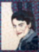 01 Gabrielle Roy CB 2007.jpg