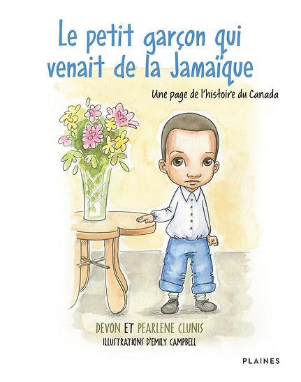 Le_petit_garçon_qui_venait_de_la_Jamaïqu