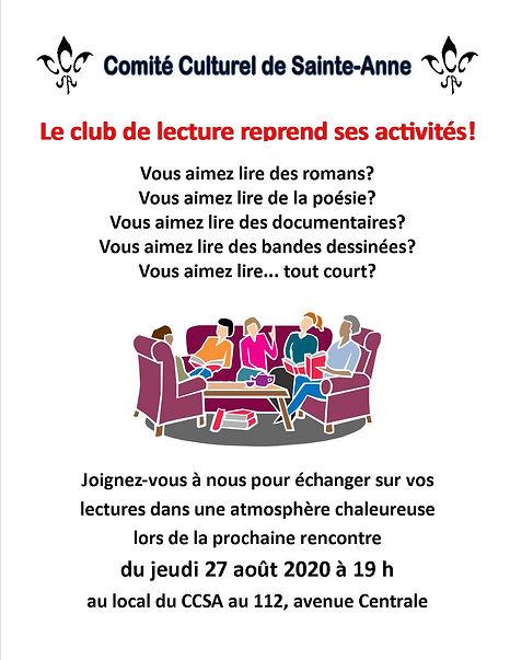 Club de lecture 2020-08-27.jpg