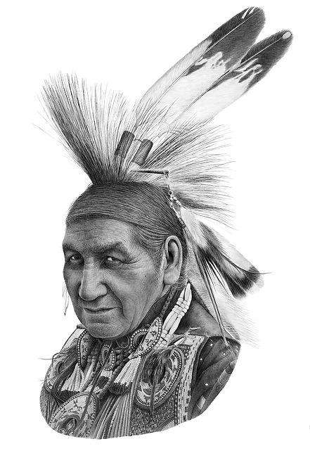 Clayton Chief-mag.jpg
