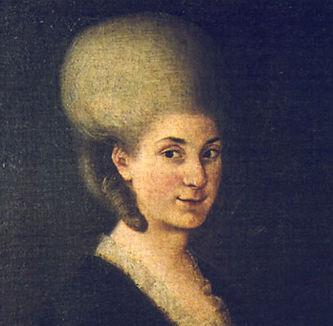 maria-anna-mozart.jpg