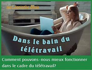 Dans_le_bain_du_télétravail.jpg