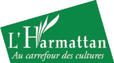 logo_carrefour_cultures_carre_229_v.png