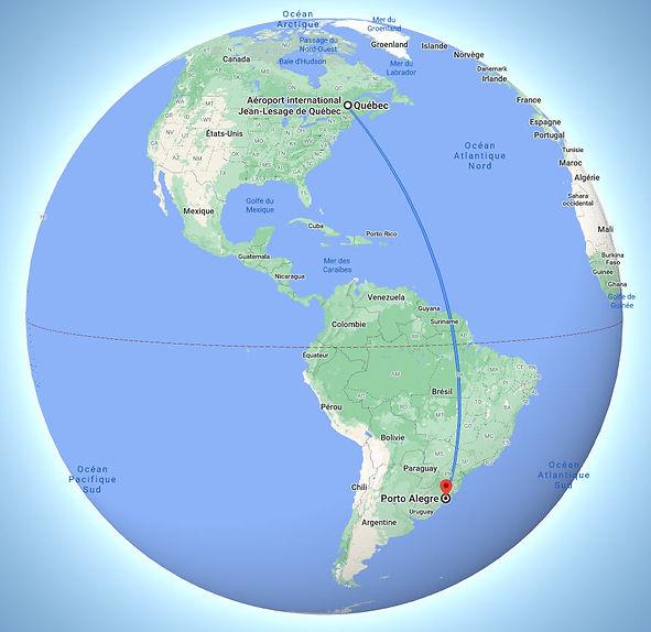 trajet du Brésil.jpg