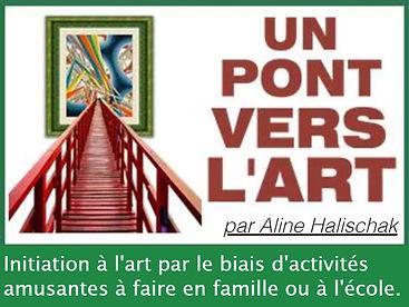 Un pont vers l'art.jpg