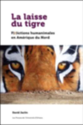 La laisse du tigre.jpg
