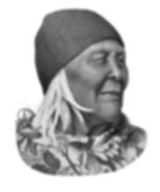 IreneAvaalaaqiaq-mag.jpg