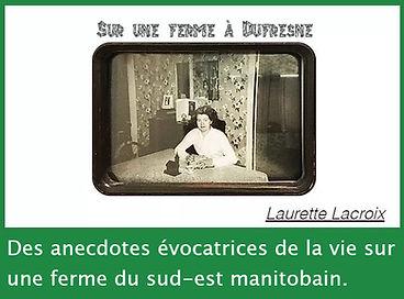 Sur_une_ferme_à_Dufresne.jpg