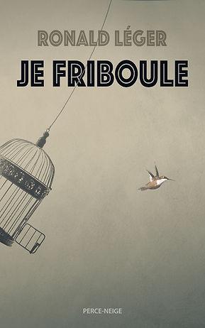 l_je-friboule-op2.jpg