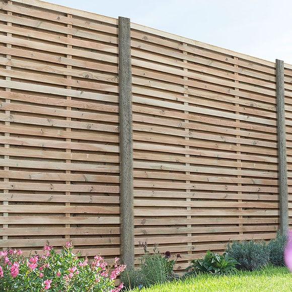 venhhm6hd_double-side-slatted-panel-1-8m