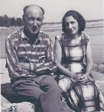 Les parents de Blandine.jpg
