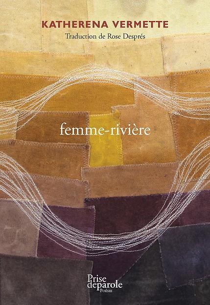 femme-riviere.jpg