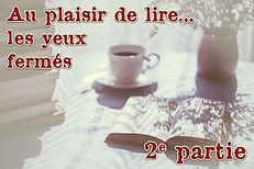 lirepartie2_v2.jpg