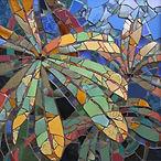 06-Lupine Leaves.jpg