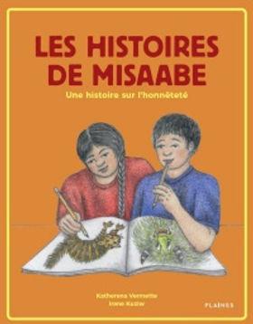Les Histoires de Misaabe.jpg