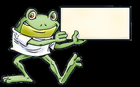 grenouille_pancarte_à_droite.png