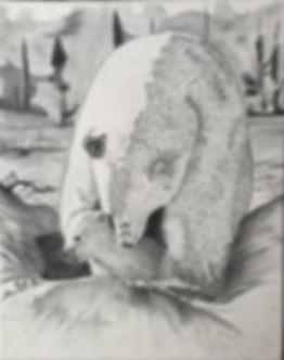 IMG_1929.JPG