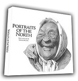 Portraits of the North.png