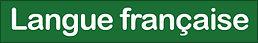 Langue_française.jpg