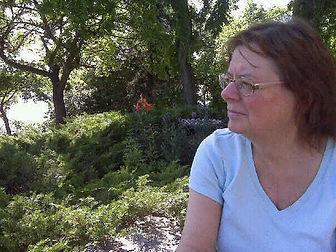 Lorraine Fredette.2.jpg