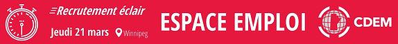 Web Envol - Espace Emploi.jpg