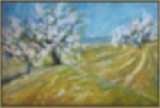 Apple Trees42x64.jpg