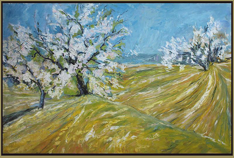 Apple Trees42x64.jpg