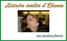 Histoire inédite d'Élianne.jpg