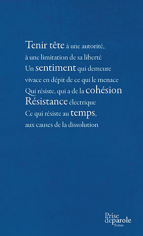 poemes-de-la-resistance.jpg