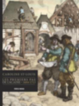 les-premiers-pas-de-l-acadie-1604-1713.j