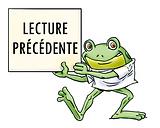 LECTURE PRÉCÉDENTE.png