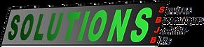 Logo sur fond transparent.png