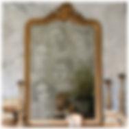 mirror_500px.jpg
