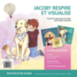 jacoby-respire-et-visualise.jpg