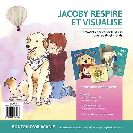 jacoby-respire-et-visualise.jpg