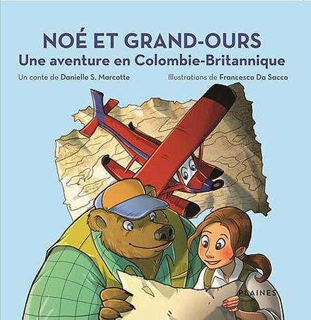 Noé_et_grand-ours.jpg