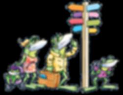 grenouilleFamille+Masque72pix.png