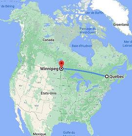 trajet de Québec.jpg