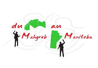 du_maghreb_au_manitoba.jpg