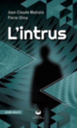 L'intrus.jpg