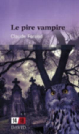 le-pire-vampire.jpg