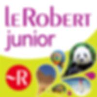 logo-lerobertjunior_2x.jpg