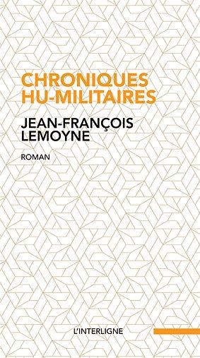 Chroniques hu-militaires.jpg